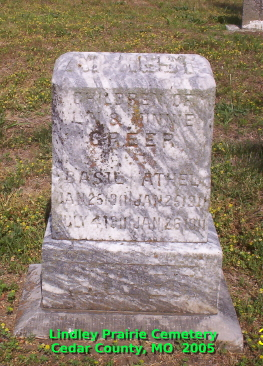 greer  basil  jan